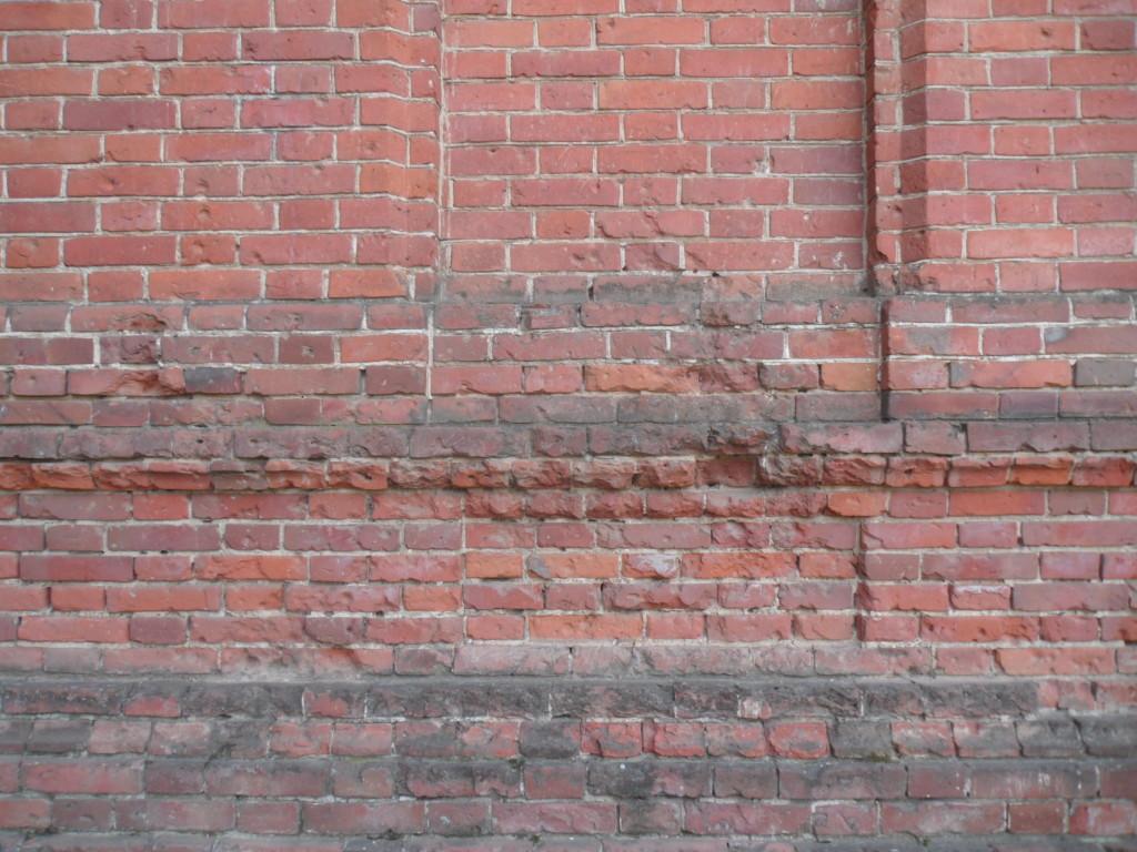 Расстрельная стена